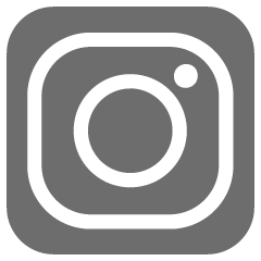 transportify-icon-instagram