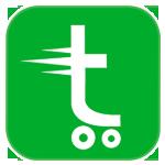 Icon T Square