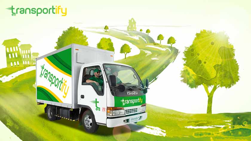 Reduce-Your-Carbon-Footprint-by-Using-Transportify-Delivery-Service