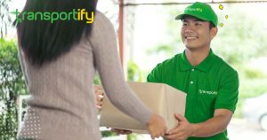 Online Delivery Service Philippines [2020 Latest]