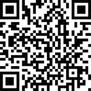 Transportify QR Code Download