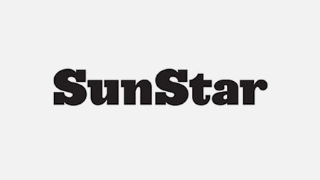SunStar Features Transportify