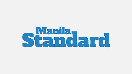Manila Standard Features Transportify