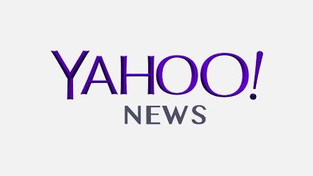 Yahoo News Features Transportify