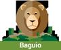 Baguio Fleet & Price Icon