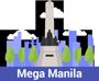 Mega Manila Fleet & Price Icon