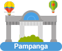 Pampanga Fleet & Price Icon