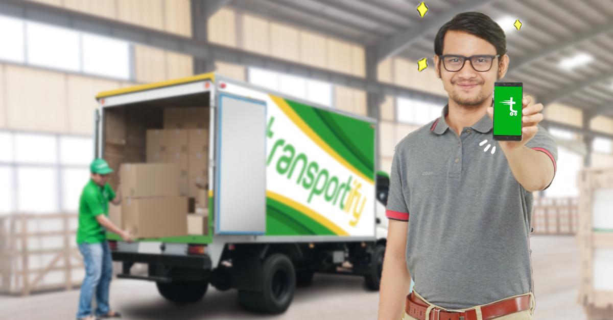 Third Party logistics provider 3pl Ph