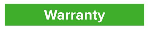 Document Return or COD Warranty