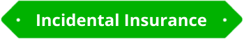 Goods Insurance Incidental Banner