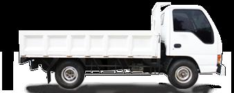 Vehicle Pickup Truck Icon