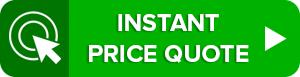 instant price quote
