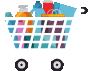 transportify_shopping2