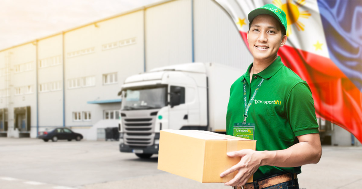 logistics-in-the-philippines-freight-trucking-companies