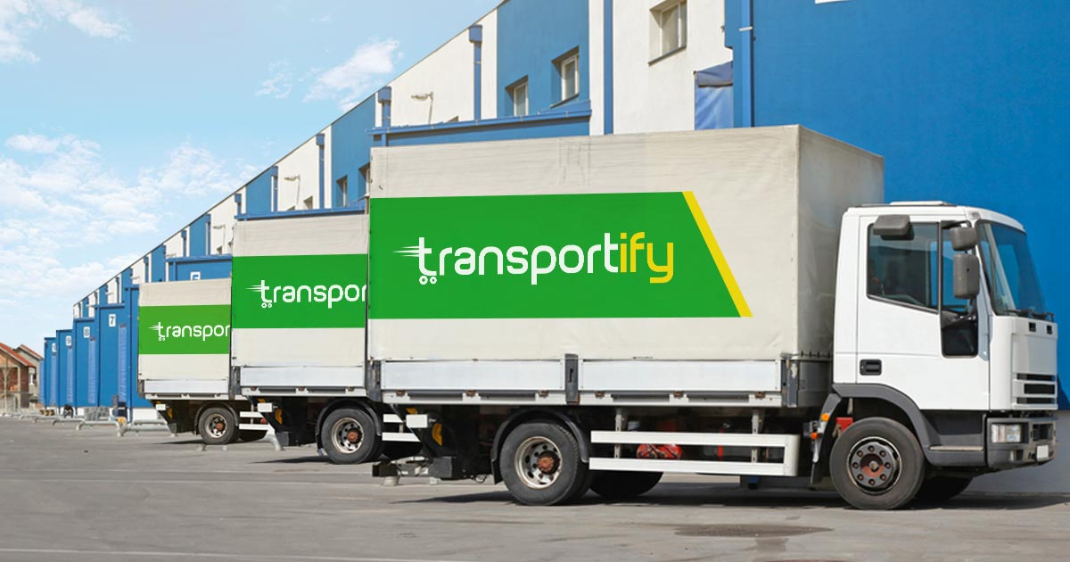 Freight Forwarder Philippines Truck Transport Companies