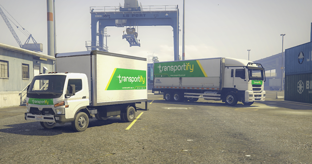 Cargo and Freight Shipping Tips for Newbies