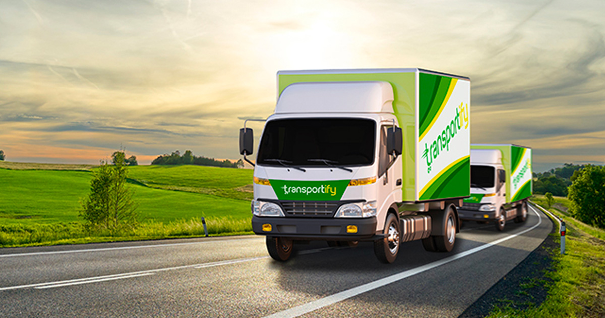 business trucking services for long haul deliveries
