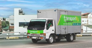 Cheap Truck Rental for City to City Delivery (2021)