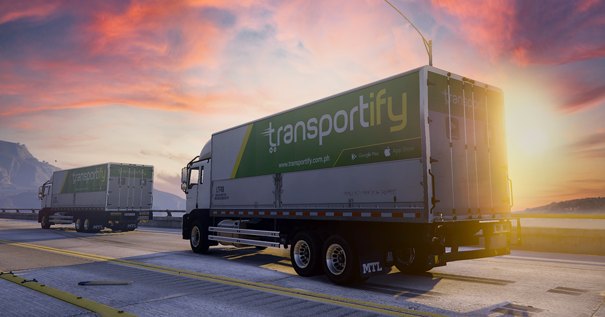 Transport Services | Freight Forwarding Company in the Philippines