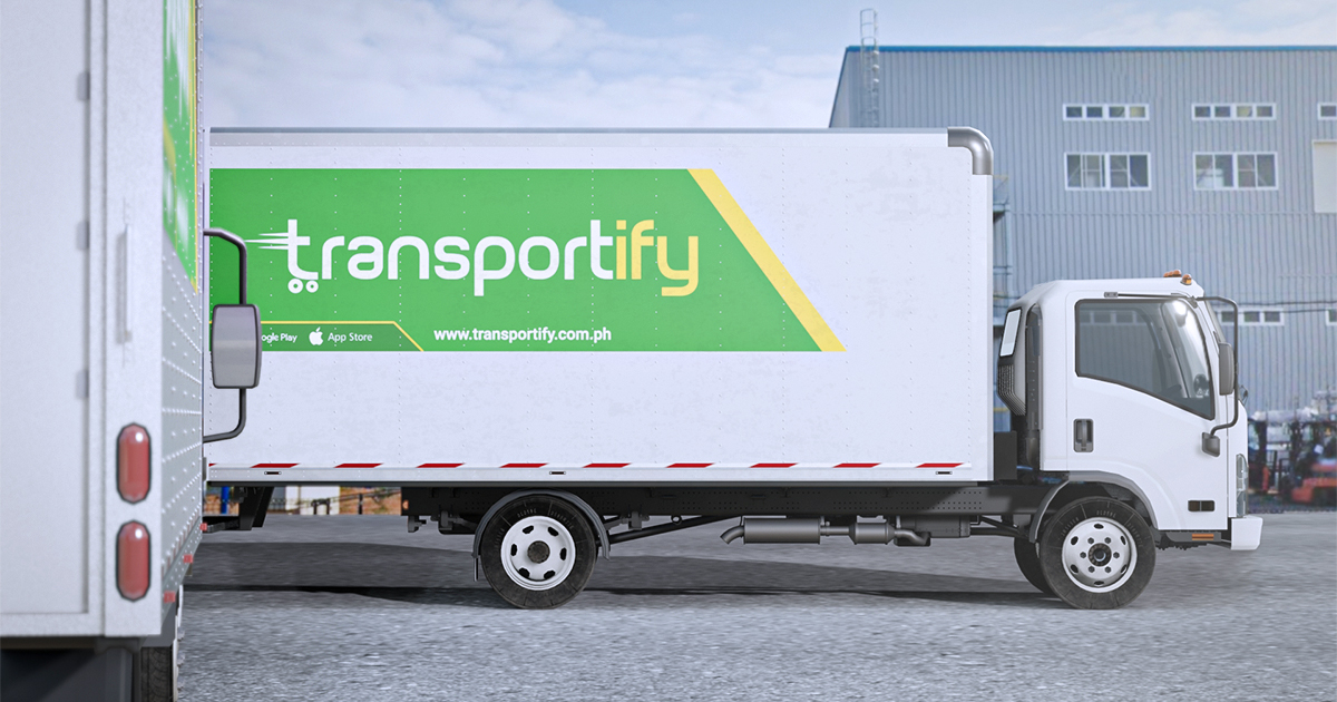 Renting Trucks with Cheaper Delivery Service