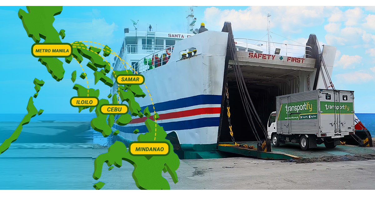 the-roll-on-roll-off-terminal-system-and-its-impact-on-interisland-shipping-in-the-philippines-og